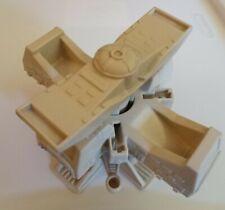 1983 Kenner- Star Wars/ESB: Mini Rig- Vehicle Maintenance Energizer