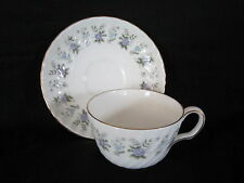 Minton ALPINE SPRING -Cup&Saucer BRAND NEW