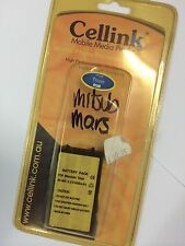 MItsubishi Trium Mars 800mAh Ni-MH Battery BAT5700 Brand New & Sealed in package