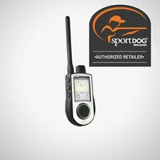SportDOG TEK 1.0 Transmitter (TEK-H)