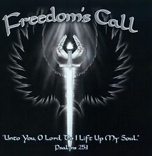 Freedom's Call by