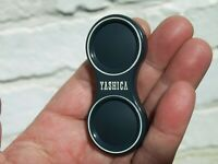 NICE YASHICA TLR CAMERA LENS CAP FOR A A2 B