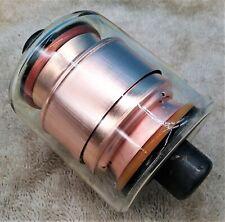 Jennings JCS-300  Vacuum Capacitor