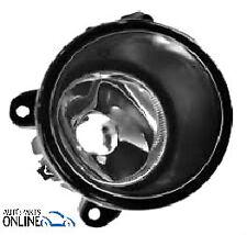 RANGE ROVER SPORT (2005 - 09)- FRONT LEFT HANDED FOG LAMP ASSY - XBJ000090