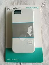 Logitech Protection & Case for iPhone 5/5S