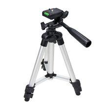 Trépied Extensible Compact Léger Appareil Photo Reflex Numérique et Caméscope