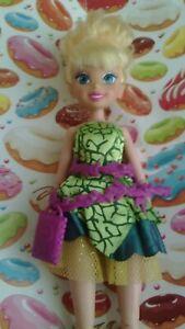 Tinker Bell Doll
