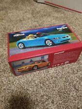 BMW z4 herpa playcar