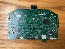 iRobot Roomba 980 Robotic Cleaner ~ Main PCB Motherboard