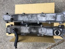 2jz valve covers and other parts