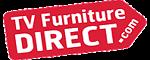 TV Furniture Direct