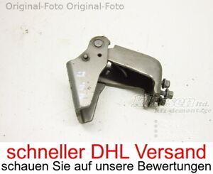 hinge Lobster H2 SUT 6.0 09.04- engine bonnet left