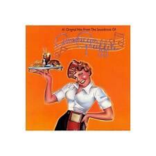 American Graffiti Various Artists Double CD German MCA 41 Track 2 Disc