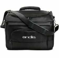 Andis Tote Bag Grooming Tools Clippers 66555