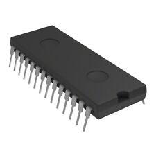 HN58C256P-20 INTEGRATED CIRCUIT DIP-28