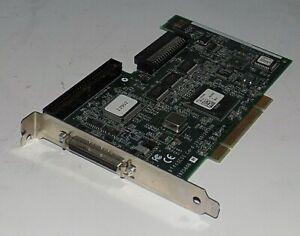 Adaptec 29160N 19160 / 29160N PCI 32-BIT ULTRA 160 SCSI Controller Card