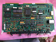 Bailey Controls Iimkm01 MultiBus Keyboard Card