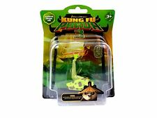 Dreamworks KUNG FU PANDA 3 Viper Figure Comme neuf CONDITION