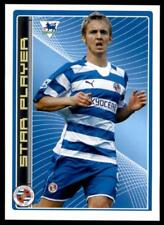 Merlin Premier League 07 Doyle (Star Player) Reading No. 376