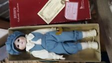 Brinns dolls musical