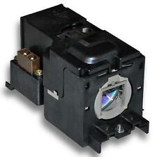 Toshiba TDP-S35 TDP-S35U TDP-SC35U TLPLV7 Projector Lamp w/Housing