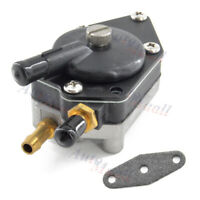 New Fuel Pump for Johnson Evinrude Outboard OMC 5005462 50054622