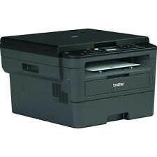 Imprimantes Brother pour ordinateur pour brother DCP
