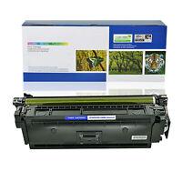 1 PACK for HP 508X CF360X Black Toner Cartridge LaserJet Enterprise M577 M553