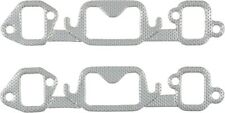 Exhaust Manifold Gasket Set fits 1964-1975 Plymouth Valiant Satellite Barracuda