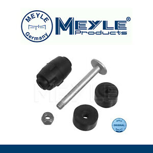 MEYLE Stabiliser Link Repair Kit 16-140799404/S