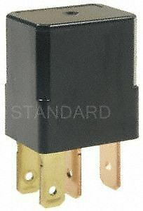 Horn Relay Standard Motor Products RY805