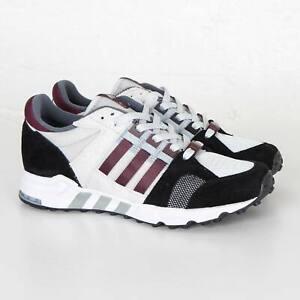 Footpatrol x adidas EQT Running Cushion 93 S80568 Men Size US 10 NEW 🚚✅
