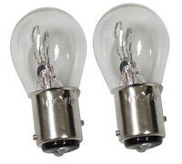 Jeu de 2 ampoules 24V P21/5W pour camion semi-remorque   -  C2064