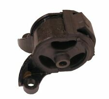 1990-1993 Honda Accord Front Automatic Engine Mount - Driver Side