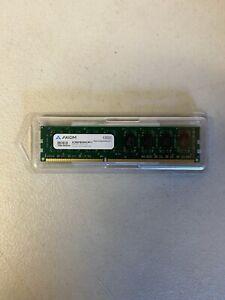 Axion A3132542-AX Axiom 4GB Module PC3-10600  Non-ECC 1333MHz - 4 GB