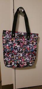Brand New Without Tags. Large TokiDoki Bag