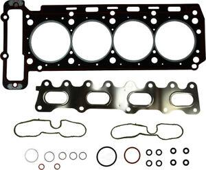 Engine Cylinder Head Gasket Set-Elring WD Express 206 33084 040