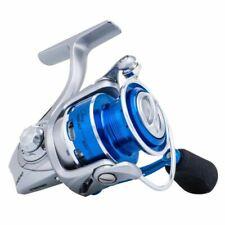 Abu Garcia Orra 2 35 Inshore Spinning Fixed Spool Reel