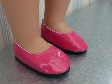 Chaussures neuves pour poupée de 46 à 50 cm  Kidz'n'cat - Götz - Adora Friend