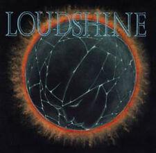 LOUDSHINE - same - CD - 162299