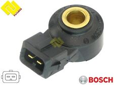 BOSCH 0261231188 ,0261231046 DETONATION, KNOCK SENSOR ,55353316 ,0041539028 ,.