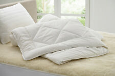 Sheridan Deluxe Australian Winter Wool King Size Quilt Machine Washable