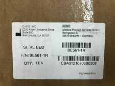 Caire, Inc. BE561 BE561-1R Sieve Bed Assembly
