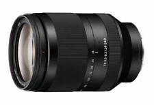 Sony FE 24-240mm f/3.5-6.3 OSS Lens (SEL24240)