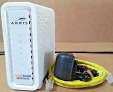 SURFboard SBG6700-AC DOCSIS 3.0 Cable Modem & Wi-Fi Router SGB6700