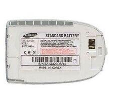 Original Samsung SPH-A680 VM-A680 Silver Battery BST2399SA