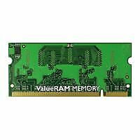 RAM SO-DIMM NOTEBOOK DDR2 2GB PC800 800Mhz CL6 CORSAIR