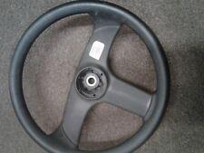 Simplicity Lawnmower Wheels For Sale Ebay