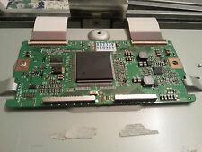 LG Philips 6871L-1502B (6870C-4000H) T-Con Board  SV420M, VT420M,42PFL5704D/F7