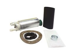 Replacement In-tank Fuel Pump Kit For Holden Commodore Statesman VP VR VS VG